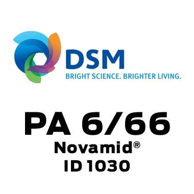 DSM Novamid ID 1030 PA6/66 Filament