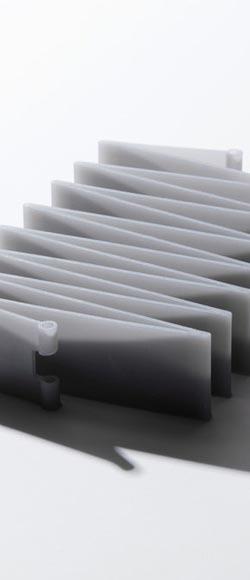 Formlabs Tough 1500 Kunstharz