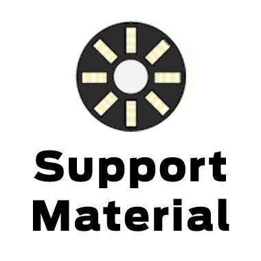 Support Filament