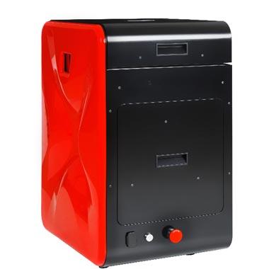 Günstiger SLS 3D-Drucker kaufen
