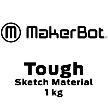 MakerBot Sketch Tough PLA Filament