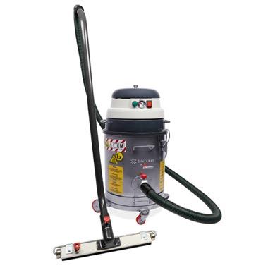 Sinterit ATEX Vacuum Cleaner
