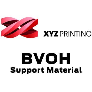 BVOH wasserlösliches Stützmaterial Filament