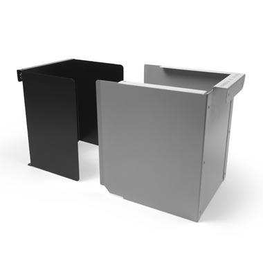 Sinterit IO-Box