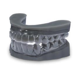 Formlabs Draft V2 Dental Resin