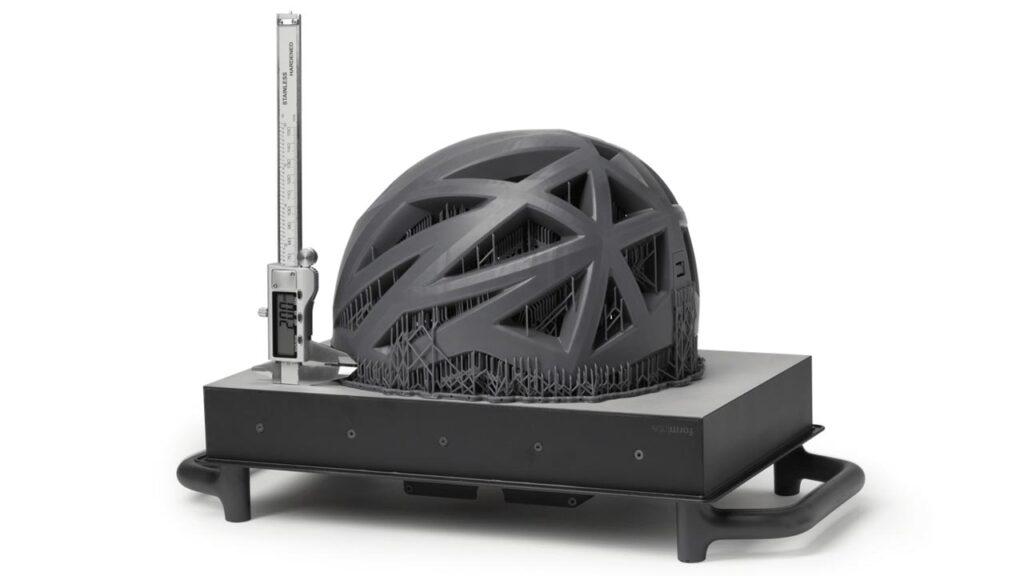 Grossformat 3D-Drucker