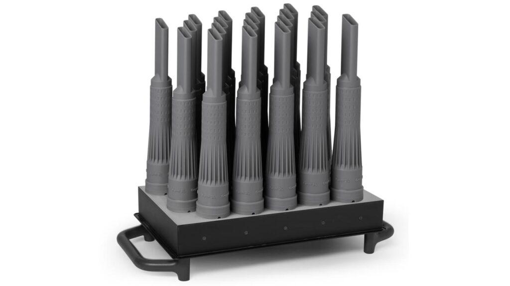 Kleinserien 3D-Drucker