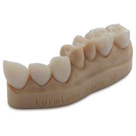 formlabs-permanent-crown-resin