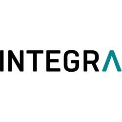 integra-biosciences-ag