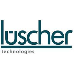 luescher-technologies