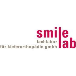 smile-lab-gmbh