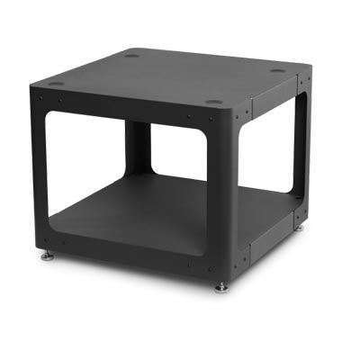 Formlabs Fuse 1 Printer Stand
