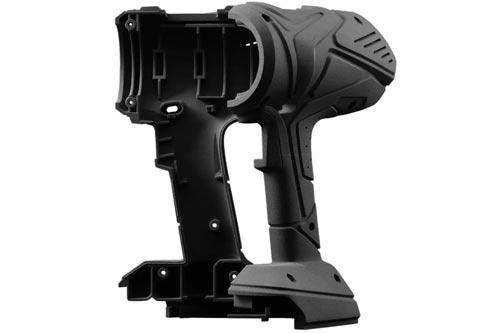 SLS 3D-Drucker für die Produktentwicklung