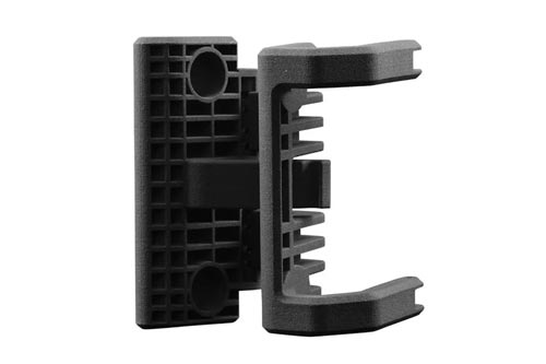 SLS 3D-Drucker für die Produktion