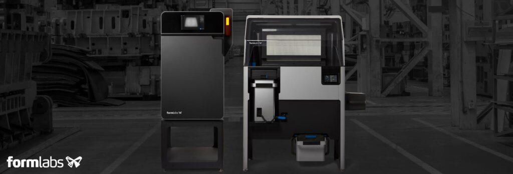 Ihre Formlabs, MakerBot und XYZprinting 3D Drucker Schweiz Reseller, Support und Bildungs Webseite. 3D Drucker und Schulungen aus Zürich für Schule, Bildungsinstitutionen, Unternehmen und Private.